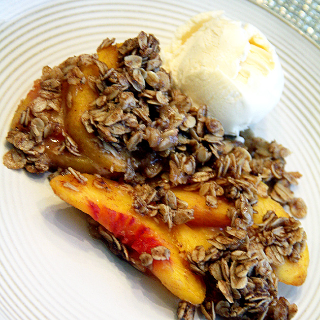 Peach-Crisp-Pic-no-text