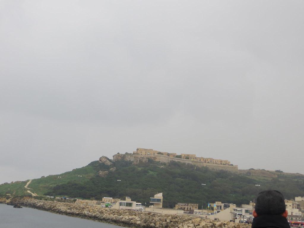 Malta cu Divertis 11843181663_84ae0e964f_b