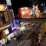 Akihabara Shops 13