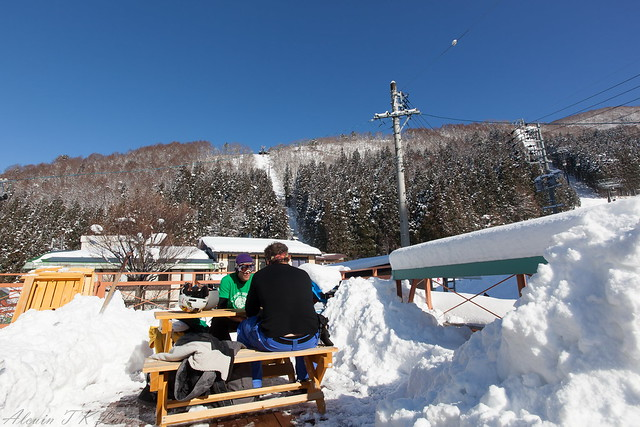 Photo:nozawa-onsen-snow-resort-from-cafe-step-zeiss-distagon-t-18mm-f35-5d2-cr-3876 By alcuin lai