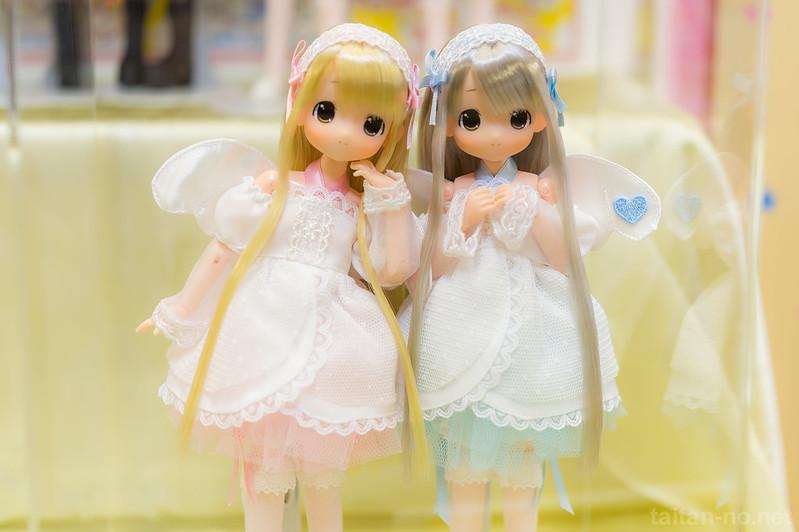 DollShow39-02ママチャップトイ-DSC_1217