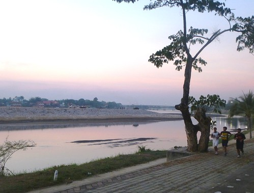 TH-Kamphaeng Phet-Ville (19)