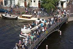 De Waaghoofdbrug