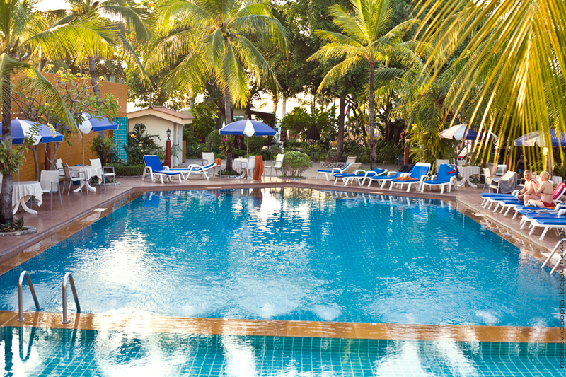 IMG_6798_blog_morkovkapopka_photographer_Yulia_Yudaeva_Thailand_Pattaya_Twin_Palm_Resorts