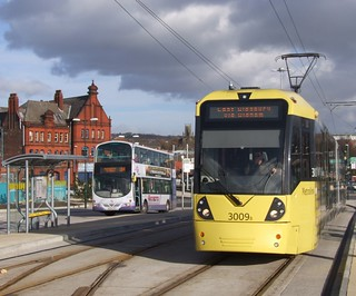 3009 Oldham Mumps Metrolink 090