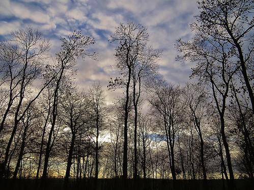 clouds storms sunsetsandsunrises