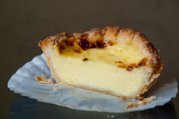 egg-tart-cross-section