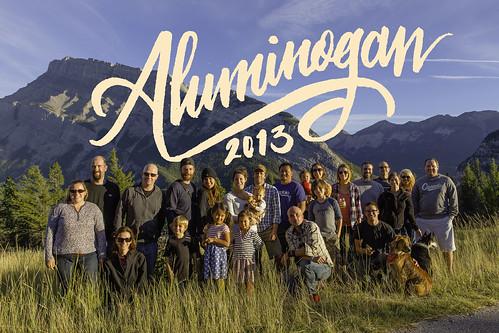 Aluminogan-2013-LG[1]