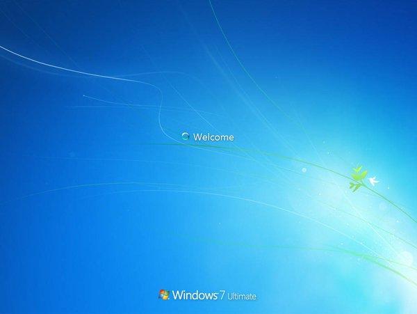Сбросить пароль Windows 8.1
