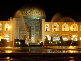 201312_iran_esfahan_87