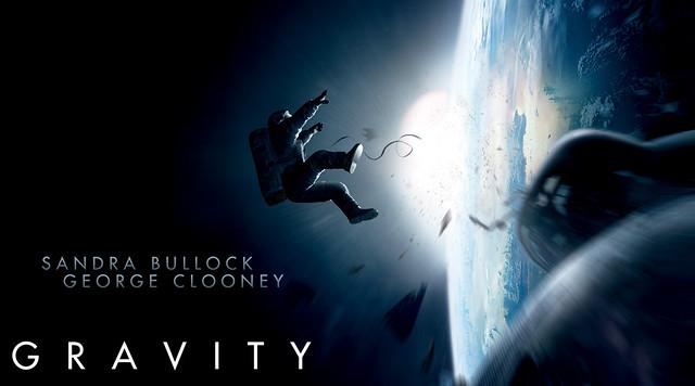 GravityBlog