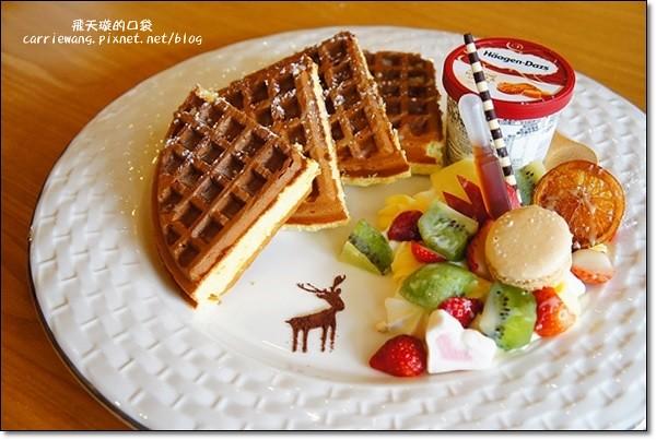 Caribou Cafe (36)