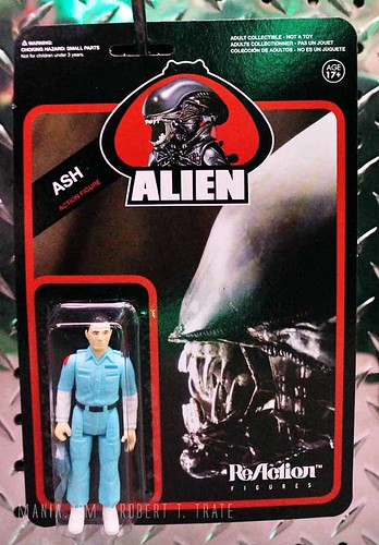 ASH-Action-Figure-Kenner