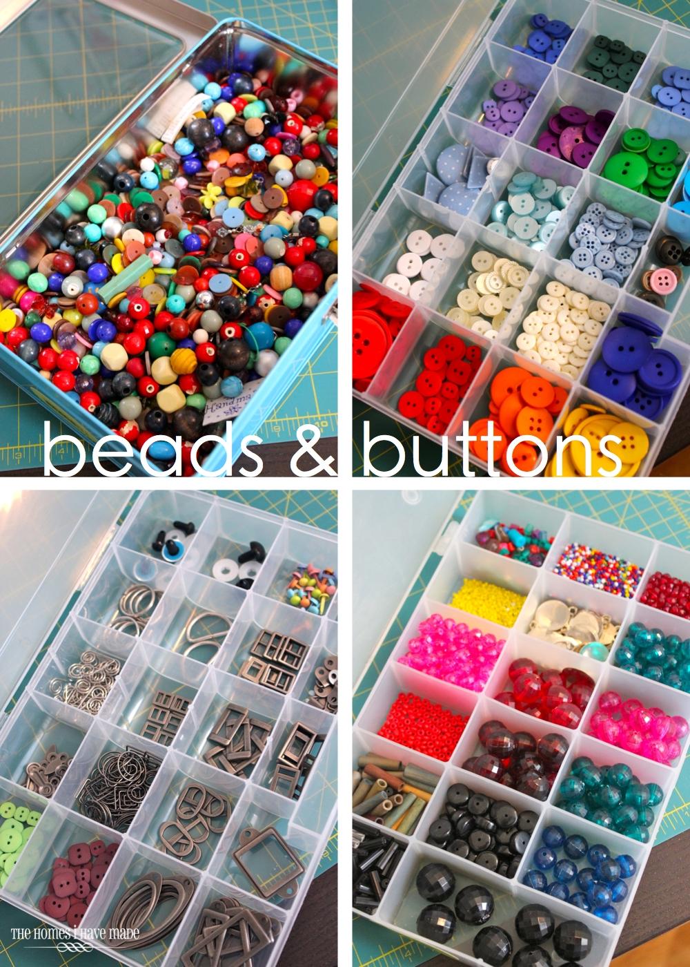 Storing Craft Supplies-021