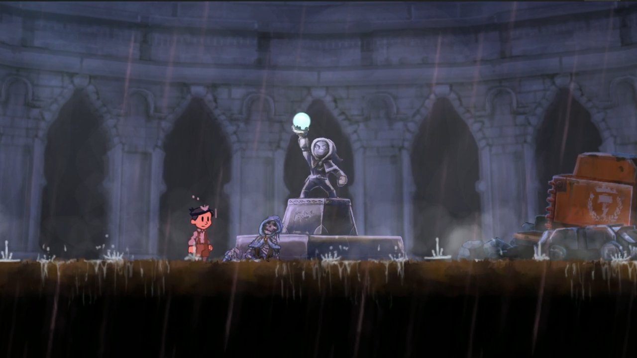 teslagrad_screens_psblog_1280_wide_006