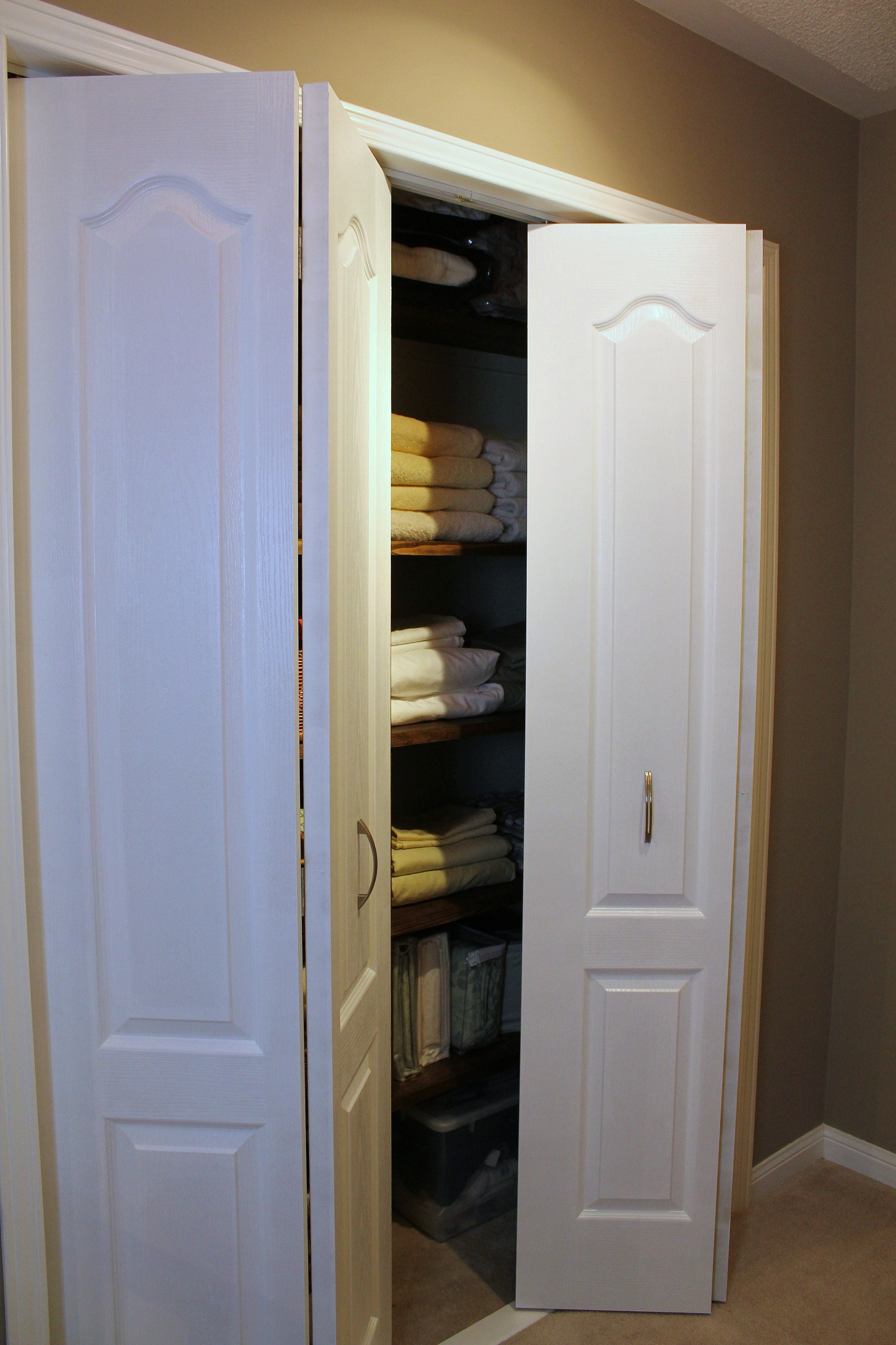 door projects closet made your org jumpstart sliding diy doors to pilotproject home s
