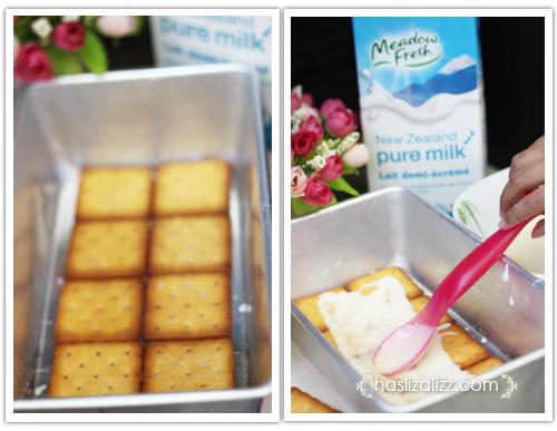 12895721133 88b8a9cc80 o cheese cake biskut yang sedap |  resepi cheesecake biskut yang mudah dan sedap