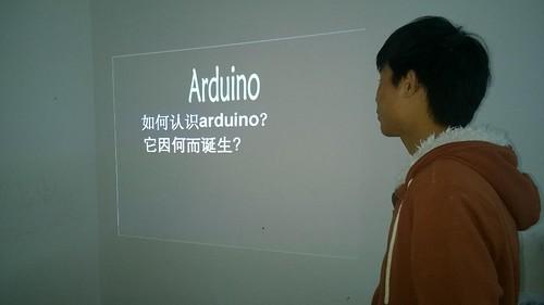QQ Photo20140311011058
