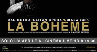 BOHEME_locandina
