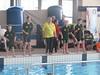 HSC swim photos - Counties 2014 042