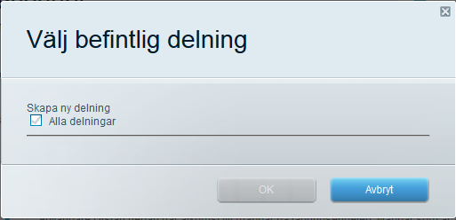 how to delete usb drivers