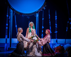 performing arts(1.0), opera(1.0), musical theatre(1.0), theatre(1.0), entertainment(1.0), performance(1.0), performance art(1.0),