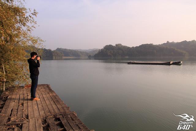 09-台南-夢之湖