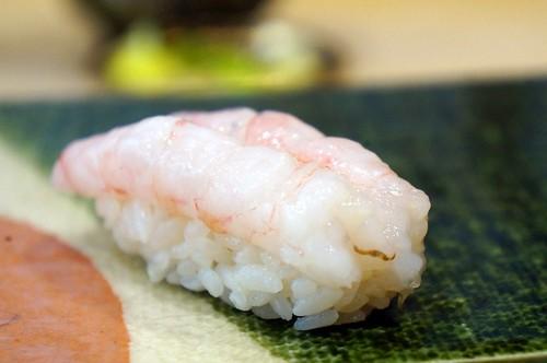 sushi hinata - best sushi sashimi japanese restaurant KL-018