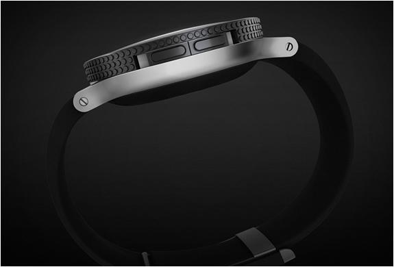 span-smartwatch-3