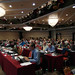 2014 CIAM Annual and Bureau Meetings