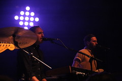 local_natives_1404_05