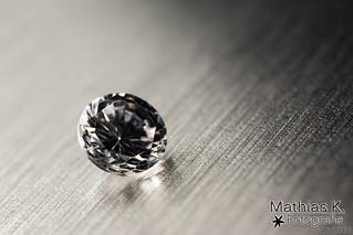 Diamant | Projekt 365 | Tag 130