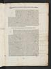 Marginal annotations in Justinus, Marcus Junianus: Epitomae in Trogi Pompeii historias