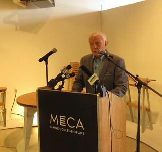 MECA grant 3