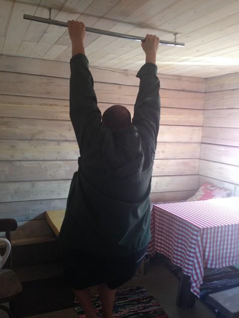 православно-католическая Пасха в мусульманской республике Башкирия IMG_3882
