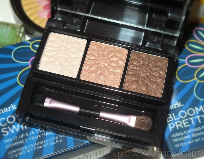 mark colour swing mix it up eye compact (1)