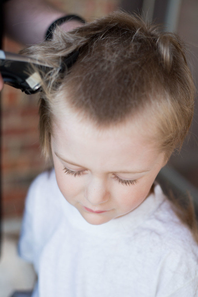 HairCut_4