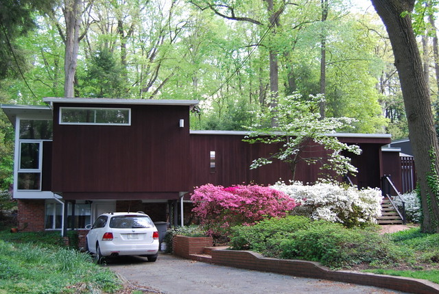 16-Hollin Hills Mid-Century Home Tour 2014-072