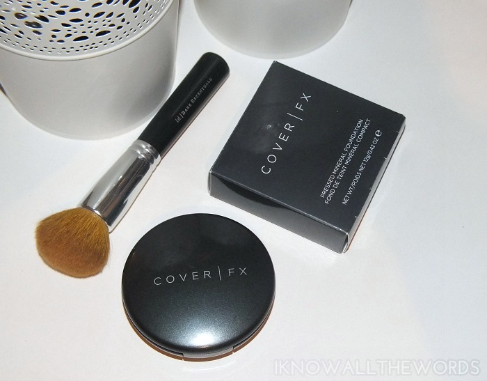 cover fx pressed mineral foundation (2)