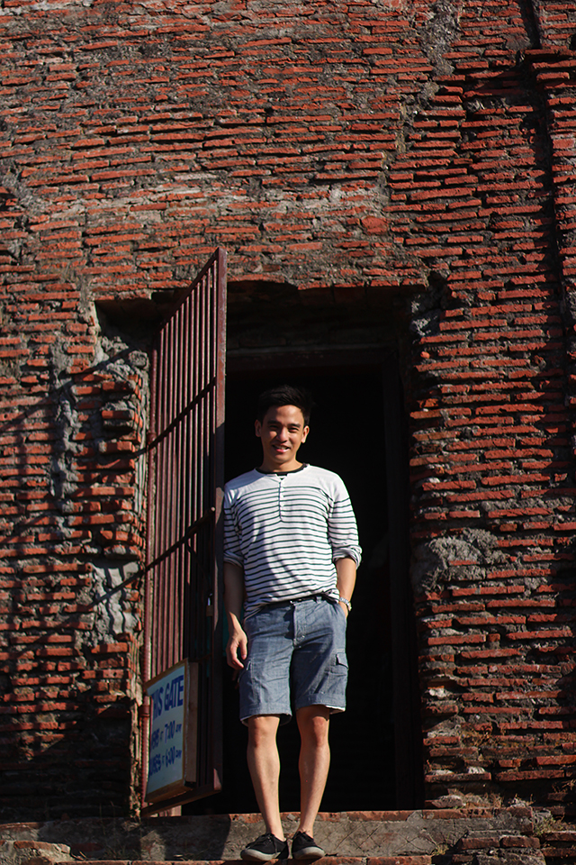 Postcards-from-Vigan_part-2_23