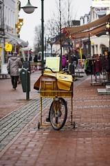 torstenbehrens posted a photo:Copyright by Torsten Behrens.