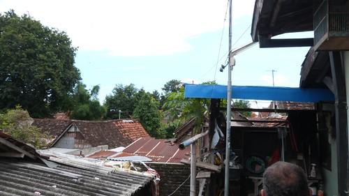 Yogyakarta-4-026
