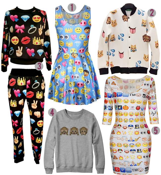 im loving emoji clothing vipxo bloglovin�