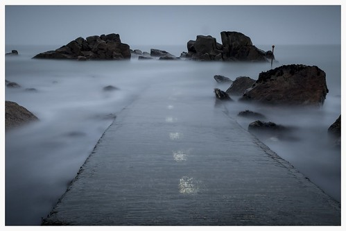 ireland dublin mist swimming sunrise foot big ngc location lee 40 filters forty stopper sandycove 40footsandycove