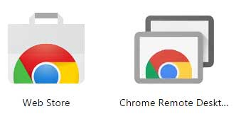 How to Remotely Access Your Computer with Chrome Remote Desktop BETA