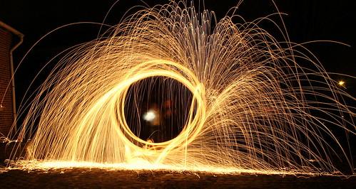 Firefun