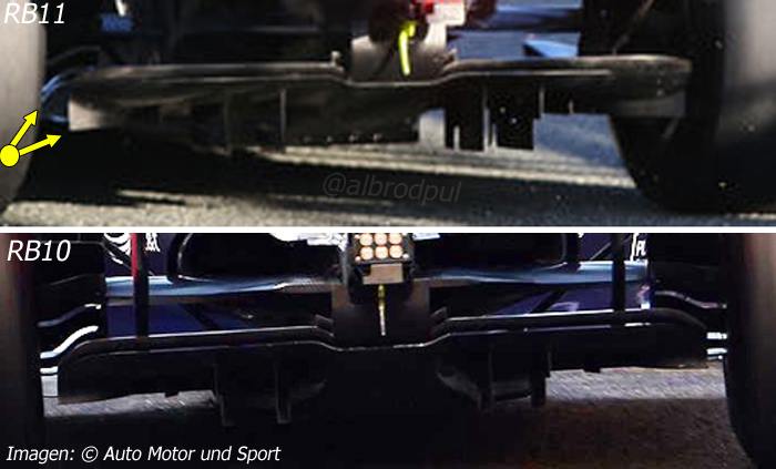rb11-diffuser