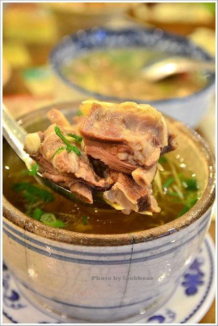 正隆羊肉湯宜蘭市美食009-DSC_5341