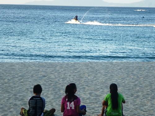 Min-Puerto Galera-White Beach (37)