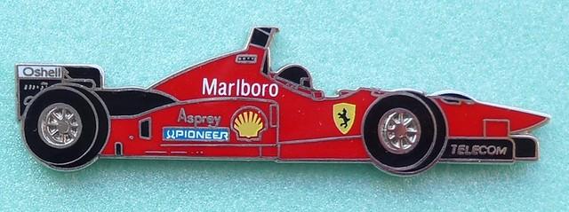 ferrari-F1-marlboro-shell-rot